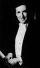 Profile photo:  David Rutherford Bradshaw