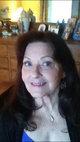 Sheila Ann Haver ( Sandford )
