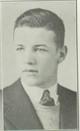 Benjamin J. Brogden Jr.