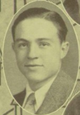 William H. McAllister Jr.