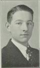 """Wendell Wingate """"Winky"""" Adams"""