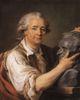 Augustin Pajou