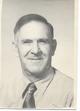 Harold J. Weikel