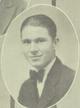 Winford Franklin Bobbitt