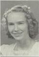 Yvonne <I>Carden</I> Crumpacker
