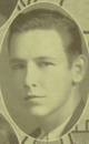 Ned Hannon May