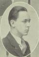 Nathaniel Alexander Gregory