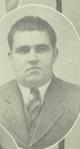 William Edward Parker