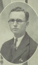 William J O'Brien Jr.