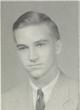 Charles James Amis Jr.