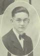 Lee Elmas Vickers