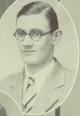 Emmett William Shackelford