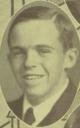 "William Alexander ""Buck"" Kirkland"