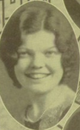 Helen Esther Ford