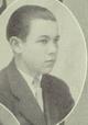 William Sater Markham Jr.
