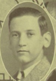 Dr Joseph Pickett McCracken