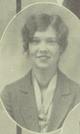Helen Fontelle <I>Cozart</I> Waller