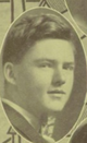 Clarence Eugene Phillips Jr.