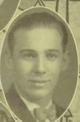 John Claiborne Cates