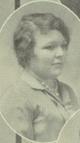M Clarine Perry