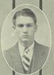 Robert North Wilson Jr.