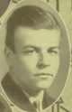 Marion Eugene Newsom Jr.