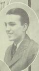 Charles Edward O'Neal