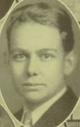 Edwin Worth Beasley