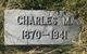 Charles M. Boyles