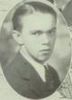 Needham James Boddie Jr.