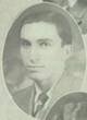 "Joseph Marvin ""Joe"" Hockfield"