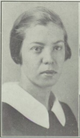 Annie Ruth Durham