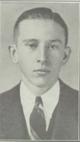 """Eugene Patrick """"Gene"""" Henley Sr."""