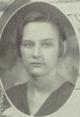 Mary Margaret Higgs