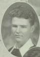 John Newman Gresham