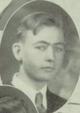 Thurston Dale Evans