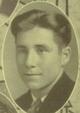 Gordon McDonald Pope
