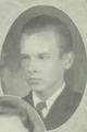 Carvie Sylvester Oldham Sr.
