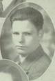 CPT Robert Maynard Hobgood