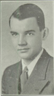 Dr John Glasson