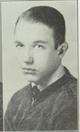 Gordon Carlyle Hopkins Jr.