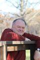 Jim Dayton