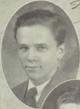 Victor V Vickers