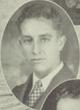 Wallace Reid Goodwin