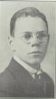 James Robert King Jr.