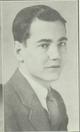 Henry Mahler Kramer Jr.