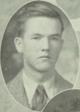 Thomas Lipscomb Russell Jr.