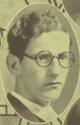 Fendal Edward Southerland Jr.
