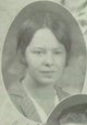 Ruth Lois Perry
