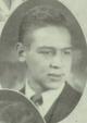 Dr Everett Irving Bugg Jr.